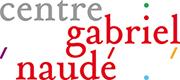 centreGrabrielNaude_02_petit_3.jpg